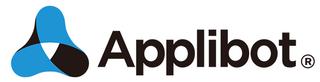 Applibot logo