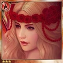 Julia the Rose Fairy thumb