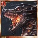 Zombified Dragon thumb