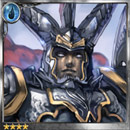 (Cunning) Odin the Commander thumb