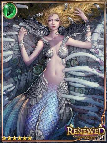 (T) Melfon, Dragon's Prize