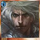 Svante the Frozen Knight thumb