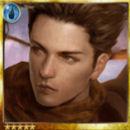 Swordsmith's Son Leos thumb