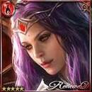 (Arrival) Foreign Wizardess Parpula thumb
