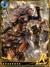 (Nuptial Loyalty) Annika, War Bride
