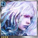 (Snowflake) Poli'ahu, Snow Goddess thumb