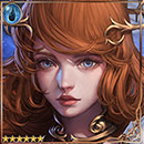 (Welkin) Amaria of Holy Blue & Gold thumb