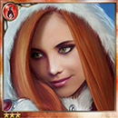 Elishka, Guardian of Joy thumb
