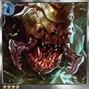 (Piercing) Skewering Swamp Beast thumb