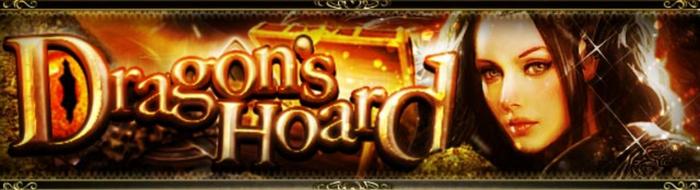 Dragon's Hoard 3