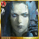 Primeval Dark Demogorgon thumb