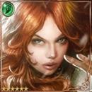 (Bloodspill) Vengeful Bride Ernesta thumb