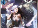 (Lunar) Ever Isochronal Diana