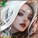 (Prime) Felixia, Mad Queen thumb