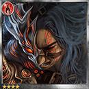 (Ruin) Balor, Eye Keeper thumb