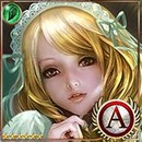 (Dreamy) Wonderland Wanderer Alice thumb