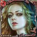 (Homeland) Shandra, Humanoid Demon thumb