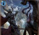 (Parting Ways) Drethor & Phanzzo