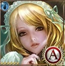 (A. F.) Wonderland Wanderer Alice thumb
