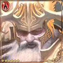 (Arms) Power Hungry Gilgamesh thumb