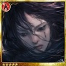 (Black Knight) Slave Queen Shantal thumb