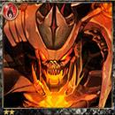 (Cruel) Abyssal Warden thumb