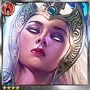 (Runic) Pacina the Sealed Relic thumb