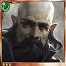Hanobart the Arch-summoner thumb