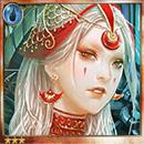 Mors, Goddess of Death thumb