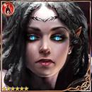 (Twinsoul) Serpent Mistress Eltrena thumb