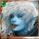 Kesha, Hunter of Dragons thumb