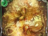 (Brightleaf) Forest Guardian Latowa
