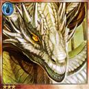 Holy Dragon thumb