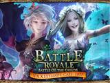 Battle Royale XXXII