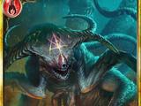 Bestialized Ildar