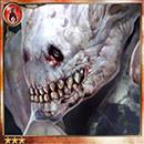 Starving Hell Ogre Bratukhin thumb