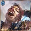 (Demented) Pan-Jan, Laughing Rioter thumb