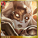 Zera, Artillery Goddess thumb