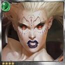 (Blade Lust) Crystal Swordswoman thumb