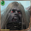 (Brethren) Vampyr King of Salvation thumb