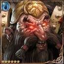 File:(Cursed Gold) Mining Dwarf Flint thumb.jpg