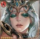 (Fragile) Naive Harbinger Magdalena thumb