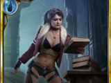 (Impressed) Book Hunter Resena