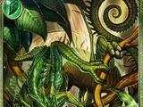 Devouring Phantom Dragon