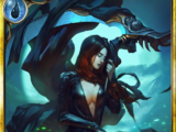 Fiala, Living Reaper