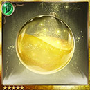 Gold Shimmering Pixie Dust thumb