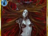 Lovely Nightmare Ladeena