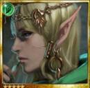 Solemn-Eyed Silmaria thumb