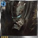 (Dark Knight) Undead Subduer Eligos thumb