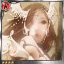 (Merciful) Aditi, Dragon Master thumb